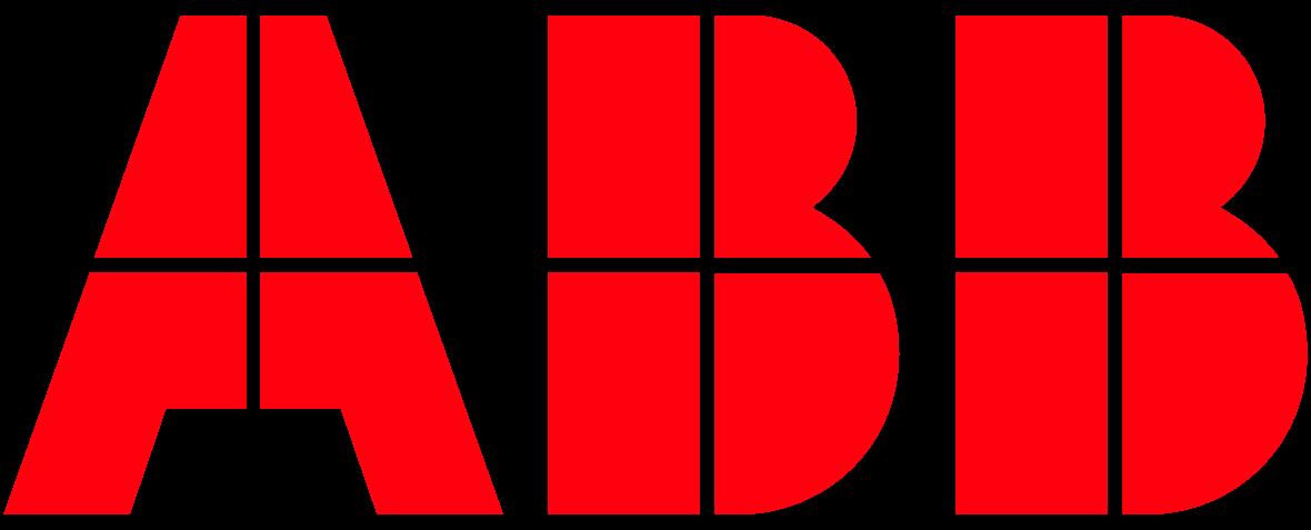 محصولات خانه هوشمند ABB آلمان